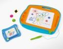 Simba Art And Fun Twin Pack Drawing Board