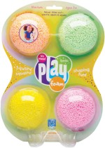 Playfoam Art & Craft Toys 4