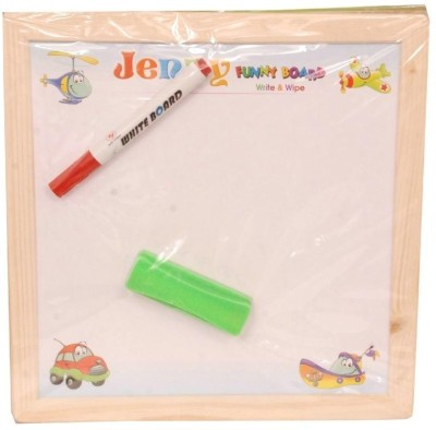 Homeshopeez Art & Craft Toys Homeshopeez Little Master Board Mini