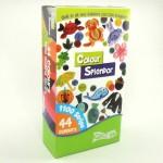 Imagimake Art & Craft Toys Imagimake Colour Splendor