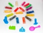 ToyTree Art & Craft Toys 15