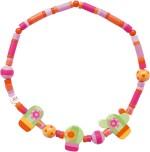Sevi Art & Craft Toys Sevi Necklace Cactus