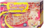 Applefun Art & Craft Toys Applefun Charming Jewellery Senior