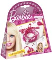 Totum Barbie Doll-Icious Bracelets
