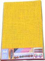 PremPari Art & Craft Toys A4
