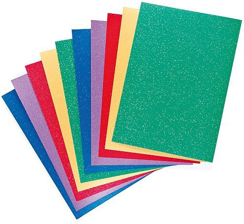 buy craft papers online india Over 50,000 scrapbooking and crafts supplies online major scrapbooking brands beads & books & lots more fast australia wide delivery.