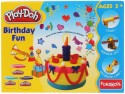 Funskool Play-Doh Birthday Fun