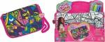 Simba Art & Craft Toys Simba Pink The Courier