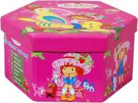 Krypton Colors Box Set Of 46 Pieces ,Color Pencil ,Crayons , Water Color, Sketch Pens