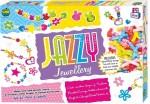 Applefun Art & Craft Toys Applefun Jazzy Jewellery