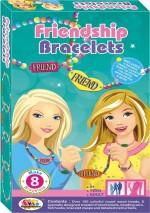 Ekta Art & Craft Toys Ekta Friendship Bracelets