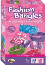 Promobid Art & Craft Toys Promobid Fashion Bangles