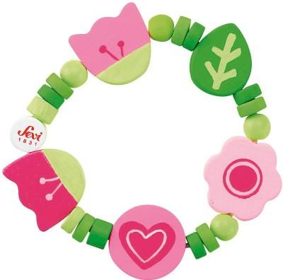 Sevi Art & Craft Toys Sevi Bracelet Flower