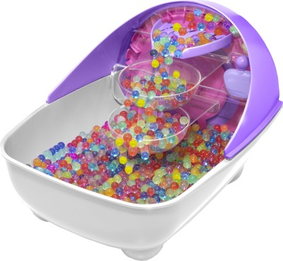 Orbeez Soothing Spa Soothing Spa Shop For Orbeez