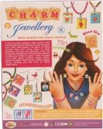 Ekta Toys Art & Craft Toys Ekta Toys Charms Jewellery