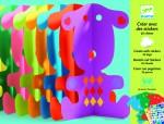 Djeco Art & Craft Toys 10