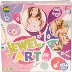 Applefun Art & Craft Toys Applefun Jewel Art