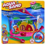 Aqua Sand Art & Craft Toys Aqua Sand Theme Gift Box