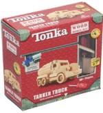 Jern Art & Craft Toys Jern Tonka