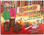Awals Art & Craft Toys Awals Rajasthani Art Kit