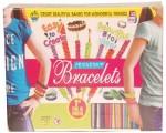 Applefun Art & Craft Toys Applefun Friendship Bracelets