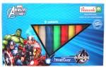 Marvel Art & Craft Toys 9