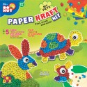 Toysbox Paper Kraft Kit - My Pets
