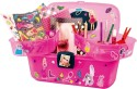 Barbie Coloring Tool Case