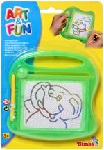 Simba Art & Craft Toys Simba Art and Fun