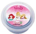 Disney Art & Craft Toys Disney Princess Modelling Clay Refill Pack