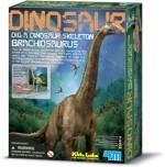 4M Art & Craft Toys 4M Kidz Labs /Dig A Brachiosauras