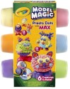 Crayola Presto Dots To The Max Activity Set
