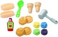 Little Tikes Smash n Mash Picnic: Art Craft Kit