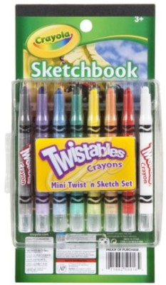 Buy Crayola Art Sets: Art Set