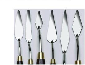Daler-Rowney Painting Knife