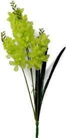 Gifts By Meeta Green Assorted Artificial Flower