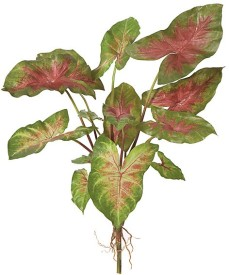 E-Plant Assorted Artificial Plant