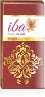 Iba Halal Care Arabian Oudh Herbal Attar