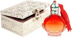 Fragrance And Fashion Fragrance And Fashion Nasheman Herbal Attar