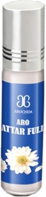 Arochem ARO ATTAR FULL Herbal Attar