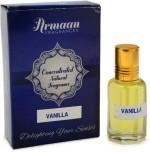 Armaan Vanilla Herbal Attar