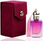 Fragrance And Fashion Fragrance And Fashion Hina Herbal Attar