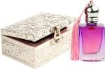 Fragrance And Fashion Fragrance And Fashion Ibadat Herbal Attar