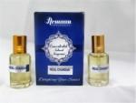 Armaan Real Chandan Natural Fragrance Floral Attar