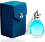 Fragrance And Fashion 41
