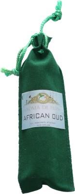 Aroma De Paris African Oudh