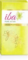 Iba Halal Care Fresh Mogra Floral Attar