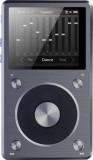 Fiio High Res Digital X5-2nd-Gen 1 GB MP...