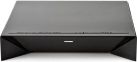 Definitive Technology W Amp AV Power Receiver
