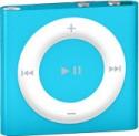 Apple IPod IPod Shuffle 2GB 2 GB - Blue